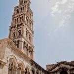 Katedrala Svetog Duje