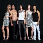LOVAS S/S 2011 teaser