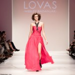 LOVAS SS2011 Montréal fashion week