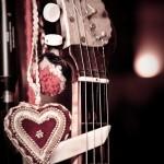 Slavonsko srce