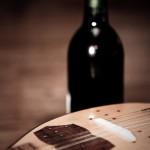 Tambura i vino