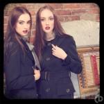 LOVAS AW 2011 Sisters Jukebox