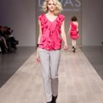 lovasss2011TO-102