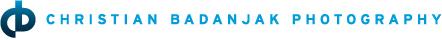 Christian Badanjak Photography logo